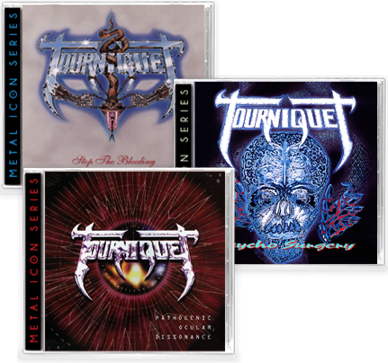 Tourniquet_CD_BUNDLE_1024x1024