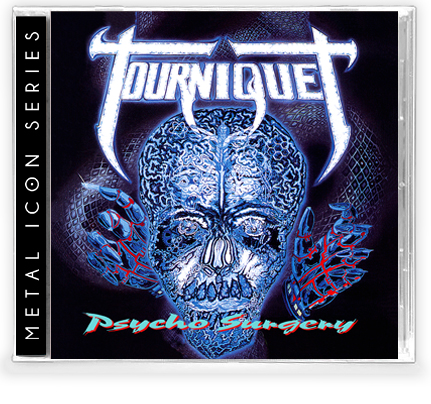 Tourniquet_Psycho_CD_1024x1024