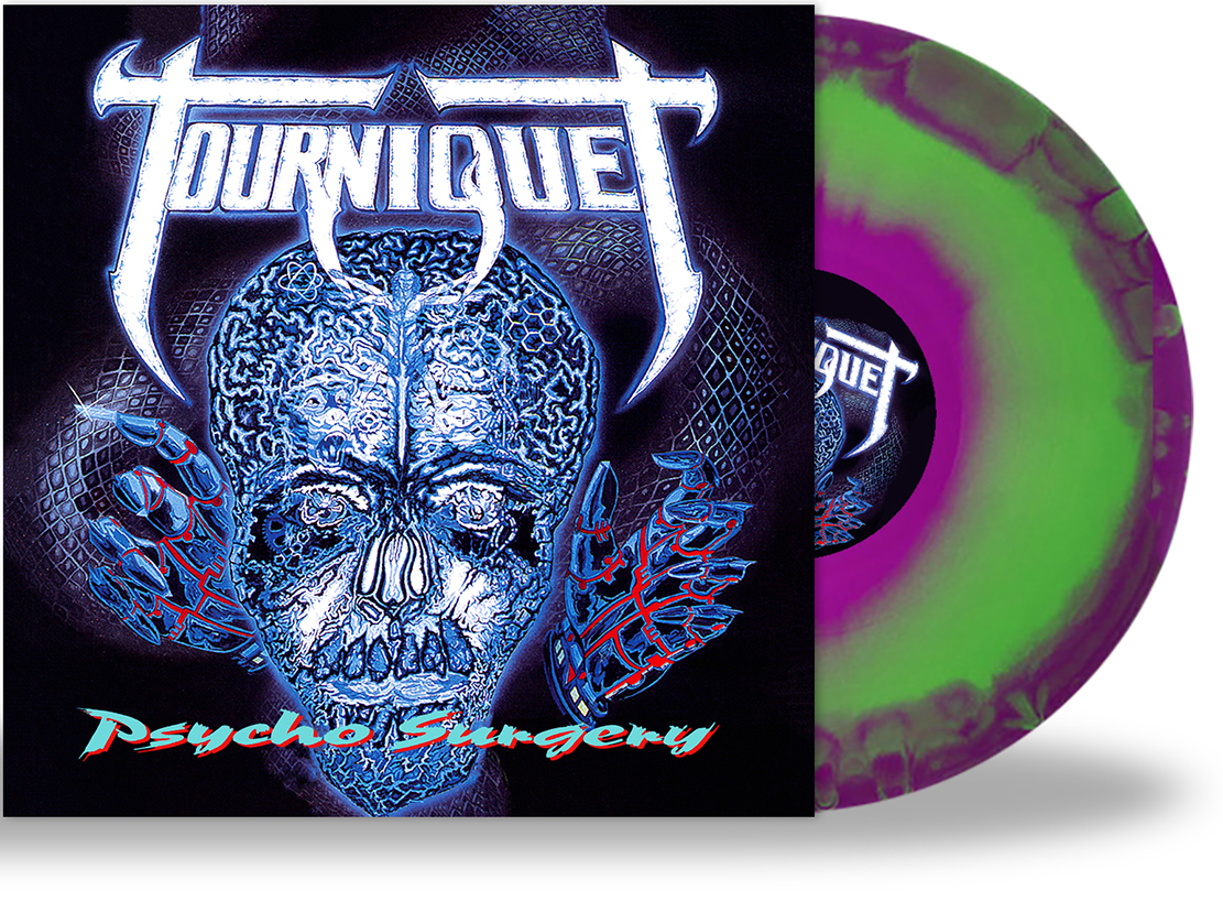 Tourniquet_PS_SwirlVinyluse